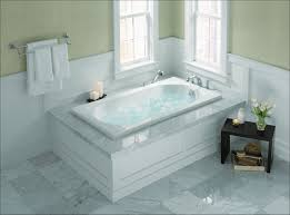 Bathtubs Idea, Jacuzzi Tubs Home Depot Bathtub Sizes White Surrounding Drop  In Whirpool Jacuzzi With