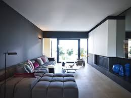 Interior Design For Apartment Living Room Apartment Interior Designs Living Room Living Room Design For