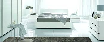 white italian bedroom furniture. Prime Classic Design Modern And Luxury Furniture Bedroom Set In White Designer Leather Sectional Sofa Italian