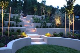 Inspirational Modern Small Garden Design 57 About Remodel home theater  decor with Modern Small Garden Design