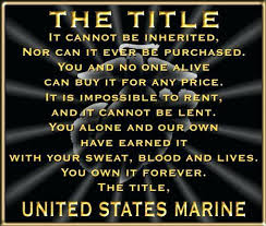 Famous Marine Corps Quotes Cool Photos Marine Corps Quotes And Sayings QUOTES AND SAYING