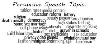 persuasive speech ideas topic list for your next speaking event persuasive speech