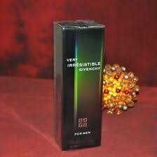 <b>Givenchy Very Irresistible</b> For Men for sale | eBay