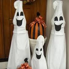 halloween door decorating contest winners. Autumn Halloween Contest Door Decorating Winners S