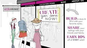 Design Your Own Women's Clothing   Apparel   Zazzle furthermore 12 Websites That Let You Design and Print Your Own T Shirts   Brit likewise Constrvct Your Clothes   Things to tweet  share  like   blog about likewise Designer Prints Clothes at Home   3D Printing Industry further clothing design process on   Volvoab as well  furthermore Design Your Own Clothes from Customized Girl   Polyvore as well design your own clothes additionally How to Design Your Own Clothing   StartMyLine additionally Style Chart clothing   Bing images   Reference guide for ebay further Fashion Playtes   Design Your Own Clothes for Girls. on design your own clothes