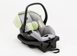 evenflo litemax 35 car seat consumer