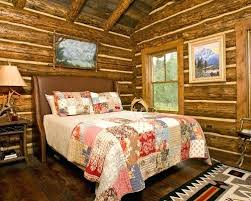Quilt Bedroom Log Cabin Style Quilt Patterns Cabin Style Quilts ... & Quilt Bedroom Log Cabin Style Quilt Patterns Cabin Style Quilts Log Cabin  Style Quilts Adamdwight.com