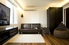 living room ideas for single man. fine living room design ideas single man for g