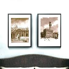 24 by 16 poster frame x poster frames x inch picture frame canvas frame size converter