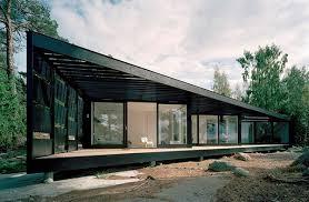 Best of interior design and architecture