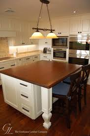Custom Kitchen Cabinets Miami 155 Best Images About Kitchen Islands With Wood Countertops On