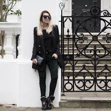 Pin By Claire Chanelle On Chouquettes Looks Balmain Boots
