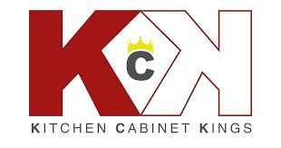 kitchen cabinet kings kitchen cabinet kings vs cabinets to go kitchen cabinet kings