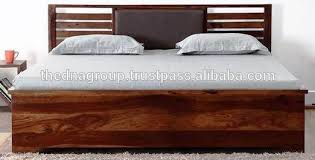 bed designs in wood. India Wood Double Bed Designs Wooden Pictures In N