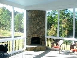 patio screen patio ideas screened cool porch here are large size of designs images rooms