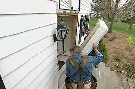 installing front doorExquisite Wonderful Installing Exterior Door Entry And Garage Door