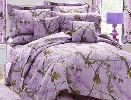remarkable camouflage bedding sets canada 26 for your navy duvet cover with camouflage bedding sets canada