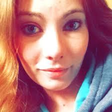 Alyssa Kirk (@KirkAlyssa)   Twitter