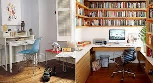 designs ideas home office. Innovative Home Office Design Ideas Adorable Designs A