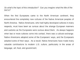 eap from paragraph to essay this paragraph and decide what  7 so