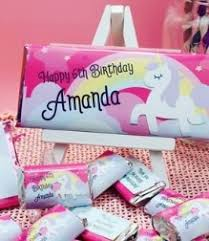 personalized chocolate bar wrappers personalized candy wrappers custom chocolate bars and