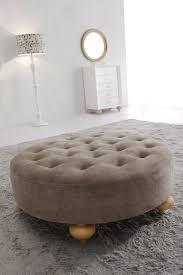 Ottoman Bedroom Round Ottoman Bed Ottoman Devereaux