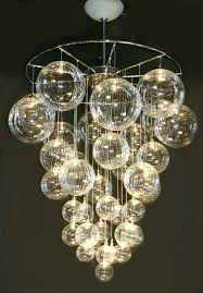 contemporary chandelier lighting best modern chandelier lighting for lovely chandeliers for contemporary chandelier lighting remodel contemporary ceiling