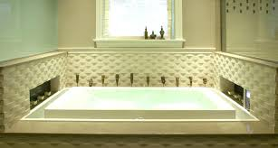 kohler mendota tub x soaking bathtub reviews wayfair modern house