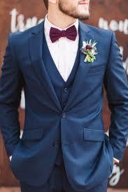 25+ cute Navy tux wedding ideas on Pinterest | Navy suits ...