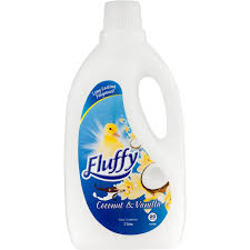 How Much Fabric Softener To Use Fabric Softener Woolworths