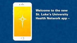 St Lukes Lehighton Campus