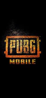 PUBG Wallpapers - Top 85 Best PUBG ...