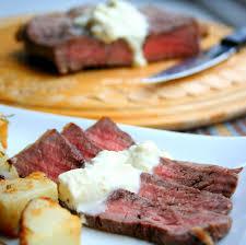 Znalezione obrazy dla zapytania Meat with horseradish