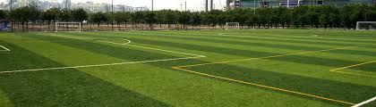 artificial football turf. High Performance Football Artificial Grass Turf A