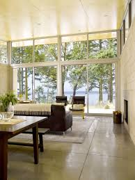 Beautiful Home Interiors Interior Design - Beautiful houses interior design