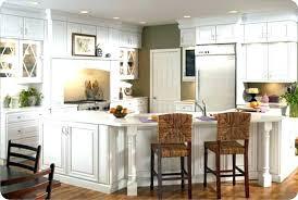 kraft maid kitchen cabinets kitchen cabinets ideas