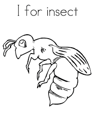 bug coloring pages inspirational free printable bug coloring pages for kids of bug coloring pages inspirational