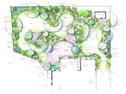 patio furniture layout ideas. Perfect View Of Patio Furniture Layout Ideas Astonishing Design Tool Outdoor Backyards