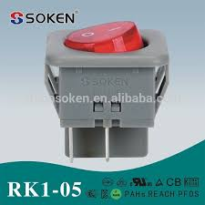 soken on off dpst rocker switch t85 rocker switch wiring soken on off dpst rocker switch t85 rocker switch wiring diagram