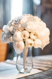 Wedding Reception Arrangements For Tables Tall Wedding Centerpiece Ideas Archives Weddings Romantique