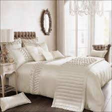 Bedroom : Wonderful Clearance Bedding Sets Kohls Bedspreads And ... & ... Medium Size of Bedroom:wonderful Clearance Bedding Sets Kohls Bedspreads  And Comforters Sears Quilts Cannon Adamdwight.com