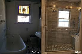 Bathroom Remodeling Brooklyn Beauteous Testimonials Archive Beyond Designs Remodeling