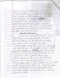 narrative essay on bullying admission essay service narrative essay on bullying