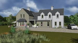 Irish House Plans Buy House Plans Online Irelands Online House - Online home design services