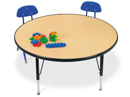 round table and chairs clipart. round table clipart and chairs t