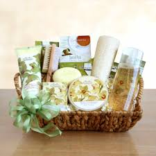 vancouver call carver s in spa gift baskets with wine vancouver call jpg