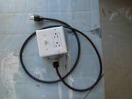 diy extension cord built in switch safe quick and simple diy extension cord built in switch safe quick and simple