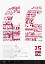 Quotes About Goals I 40 Famous Quotes About Goals And Working Hard Mesmerizing Achieving Goals Quotes