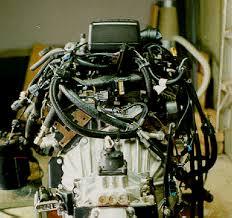 5 7 vortec engine swap wiring harness 5 7 image 5 7 vortec engine swap wiring harness 5 7 image wiring diagram