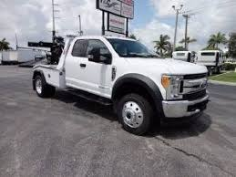 2018 ford 550. interesting 2018 2017 ford f550 selfloader pompano beach fl  122263343  commercialtrucktradercom and 2018 ford 550
